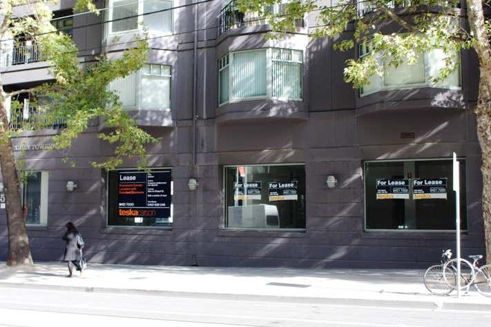 Grd Floor, 657 Chapel Street South Yarra VIC 3141 - Image 3