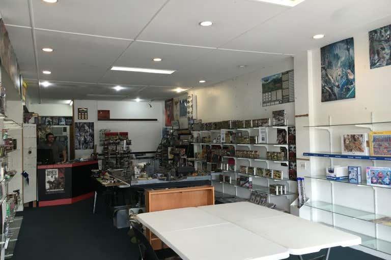 Shop 1, 139 Victoria Street Mackay QLD 4740 - Image 2