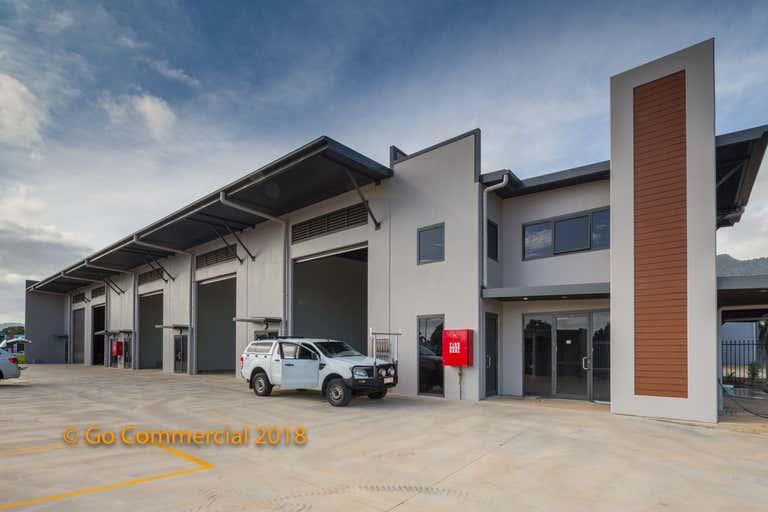 Unit 4, 18 Salvado Drive Smithfield QLD 4878 - Image 4