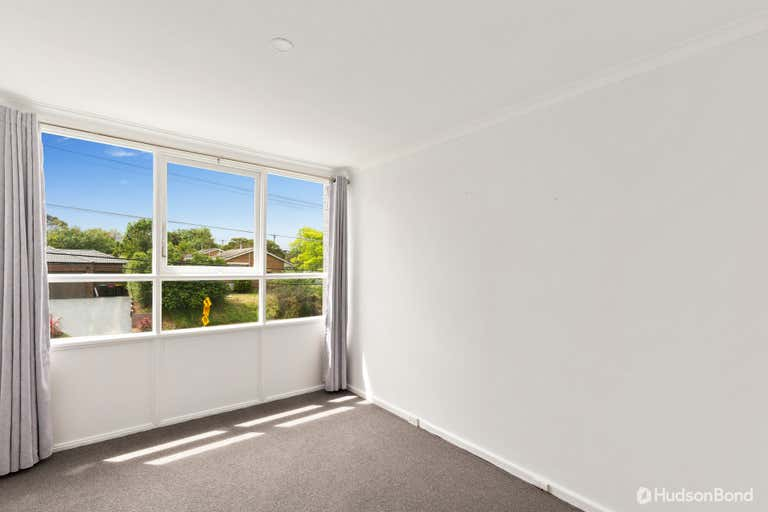 52A Ayr Street Doncaster VIC 3108 - Image 2