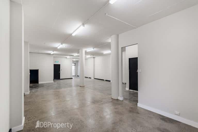 Ground Floor, 68 Sophia Street Surry Hills NSW 2010 - Image 1