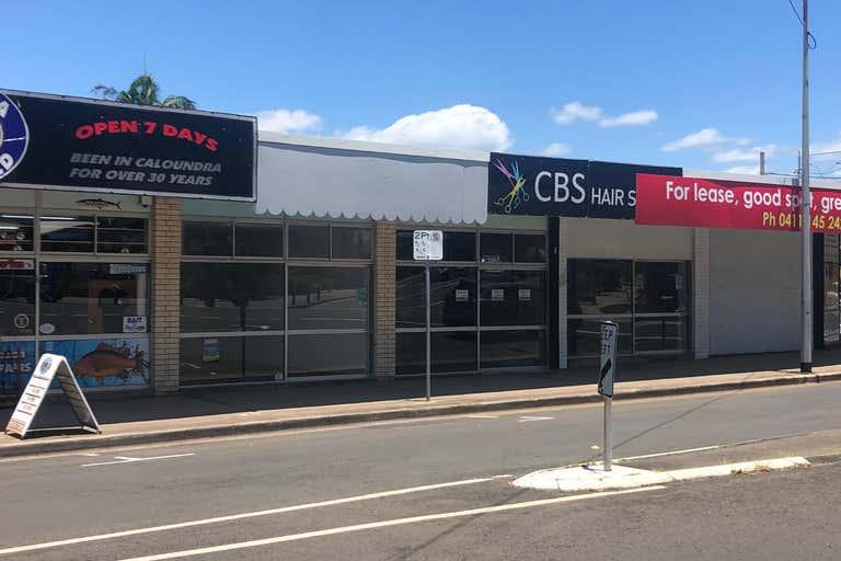 6/120 Bulcock Street Caloundra QLD 4551 - Image 1