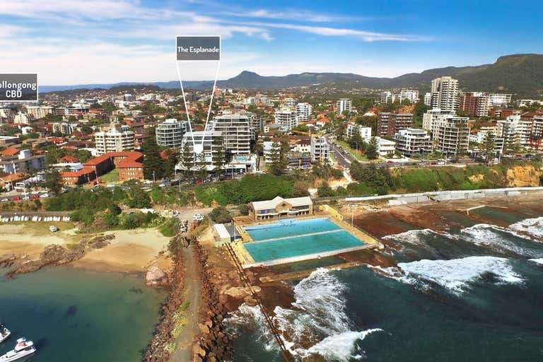 The Esplanade, 72-74 Cliff Road Wollongong NSW 2500 - Image 4