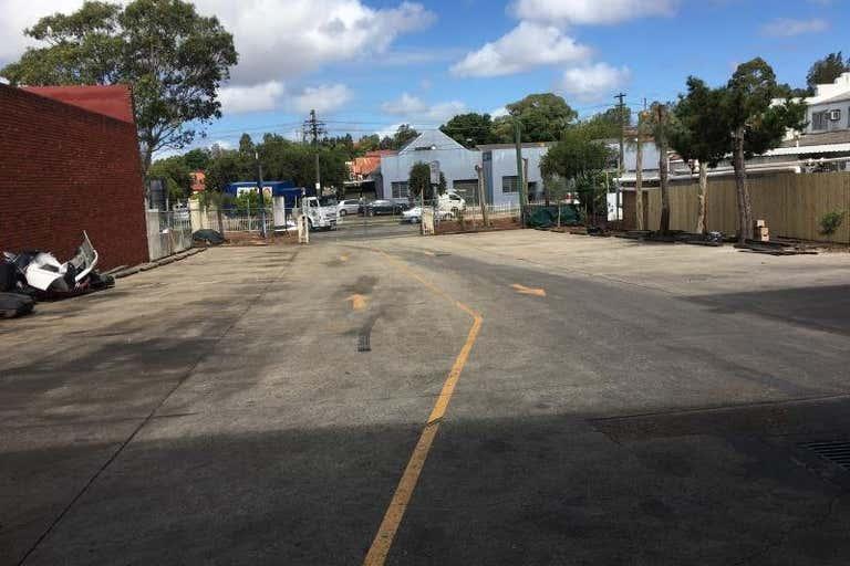 99-101 Lakemba St Belmore NSW 2192 - Image 3