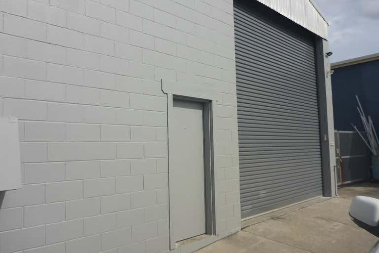 Unit 1, 9 Karungi Crescent Port Macquarie NSW 2444 - Image 2