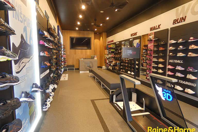 Shops 1 & 2, 84-86 Horton Street Port Macquarie NSW 2444 - Image 4