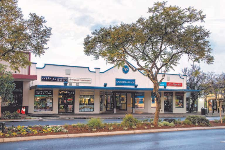 Camden NSW 2570 - Image 1