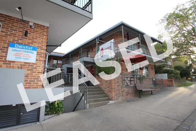 6/32 Frederick Street Oatley NSW 2223 - Image 1