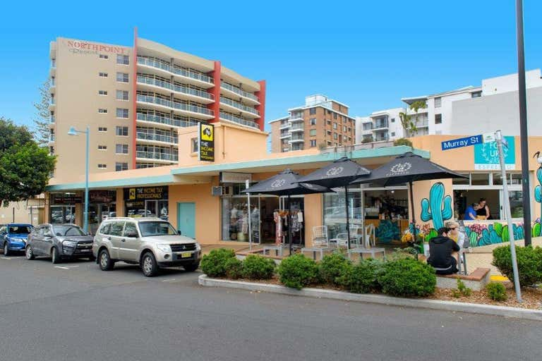 Shop 3, 21 Clarence Street Port Macquarie NSW 2444 - Image 1