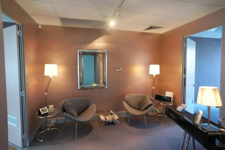 Suite 603, 28 Spring Street Bondi Junction NSW 2022 - Image 1