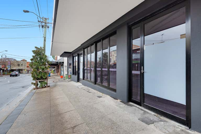 Retail 2, 32-34  Perouse Road Randwick NSW 2031 - Image 3