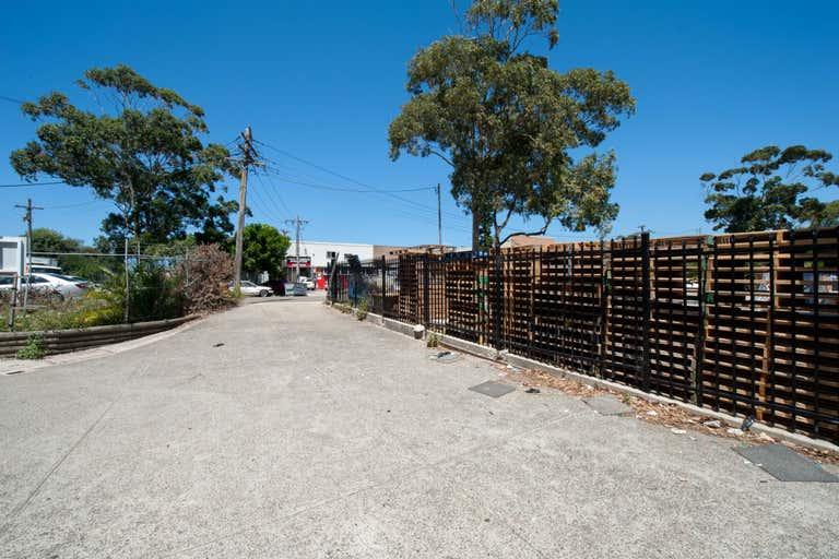 1/22 Raymond Avenue Matraville NSW 2036 - Image 4