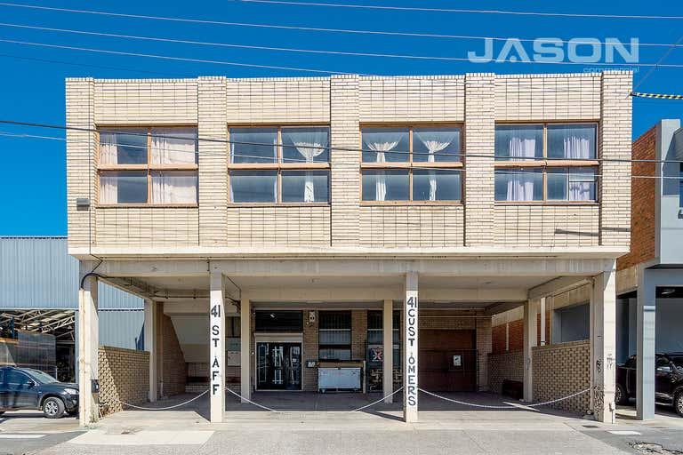 41 Colebrook Street Brunswick VIC 3056 - Image 1