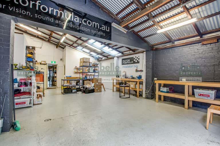 486 Parramatta Road Petersham NSW 2049 - Image 4