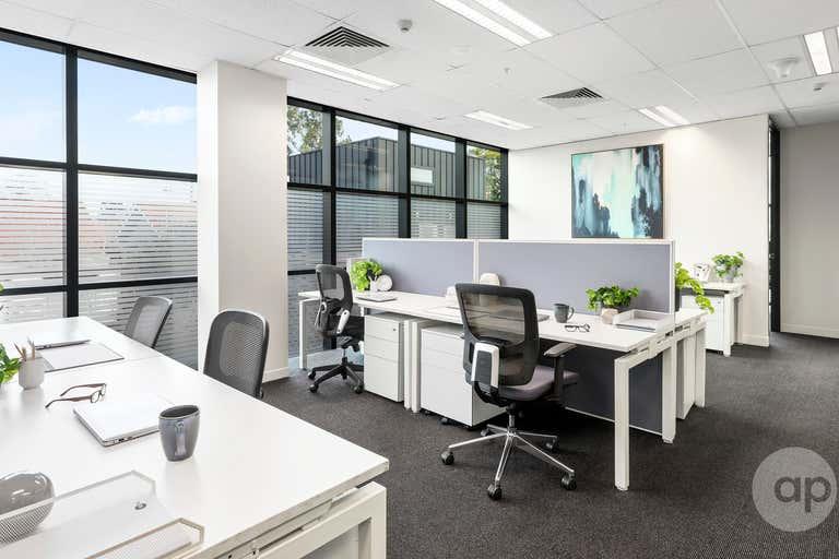 Corporate One, Suite 111, 84 Hotham Street Preston VIC 3072 - Image 1