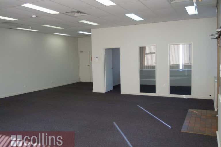 79 Overseas Drive Noble Park VIC 3174 - Image 2