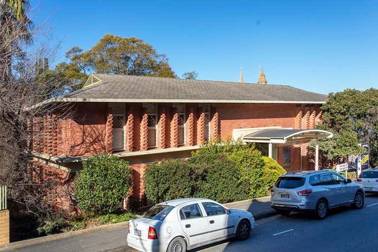Suite 5, 16 Bagot Street North Adelaide SA 5006 - Image 4