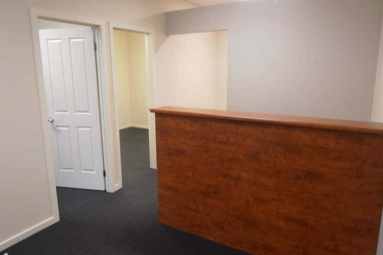 Level Suite 1, 4/494 High Street Epping VIC 3076 - Image 4