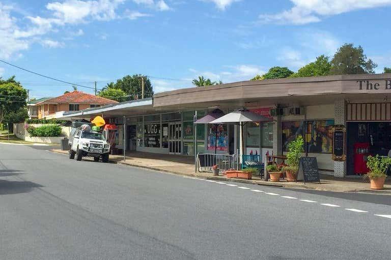 Unit E / 12 Kenrose Street Carina QLD 4152 - Image 1