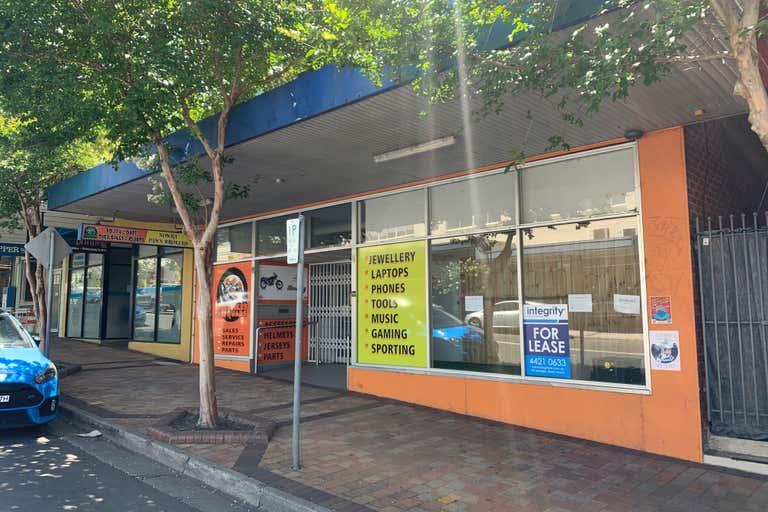 96 Kinghorne Street Nowra NSW 2541 - Image 1