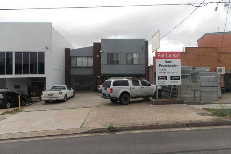 58 South Street Rydalmere NSW 2116 - Image 1