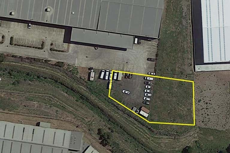 Area G  22-26 Freight Drive Somerton VIC 3062 - Image 2