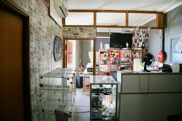 Suite 1, 2-4 Main Street Blacktown NSW 2148 - Image 3