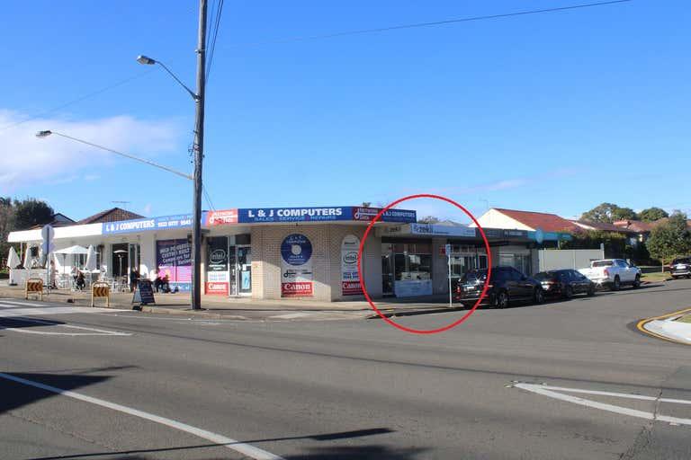 3/176 Parraweena Rd Miranda NSW 2228 - Image 1