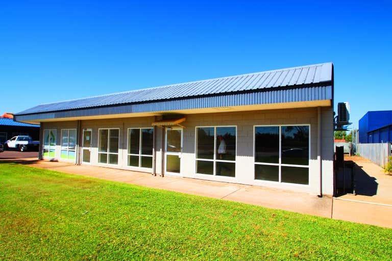 Unit 5, 662 Stuart Highway Berrimah NT 0828 - Image 2