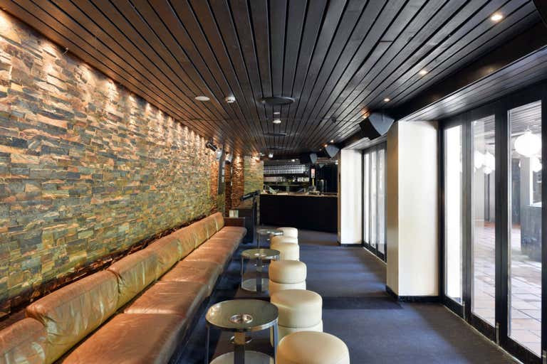 33 Bayswater Road Potts Point NSW 2011 - Image 2