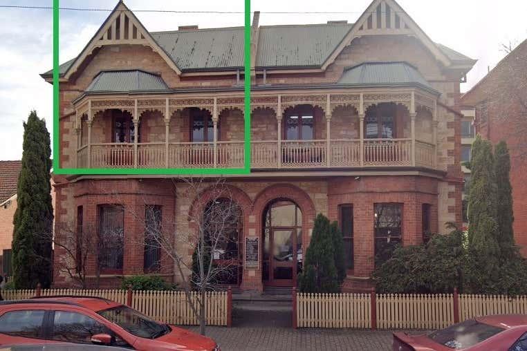 Kermode House, Part Level 1, 72-74  Kermode Street North Adelaide SA 5006 - Image 1