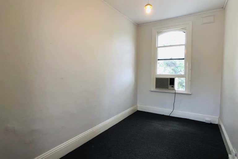 Suite 3, 51 Victoria Avenue Albert Park VIC 3206 - Image 1