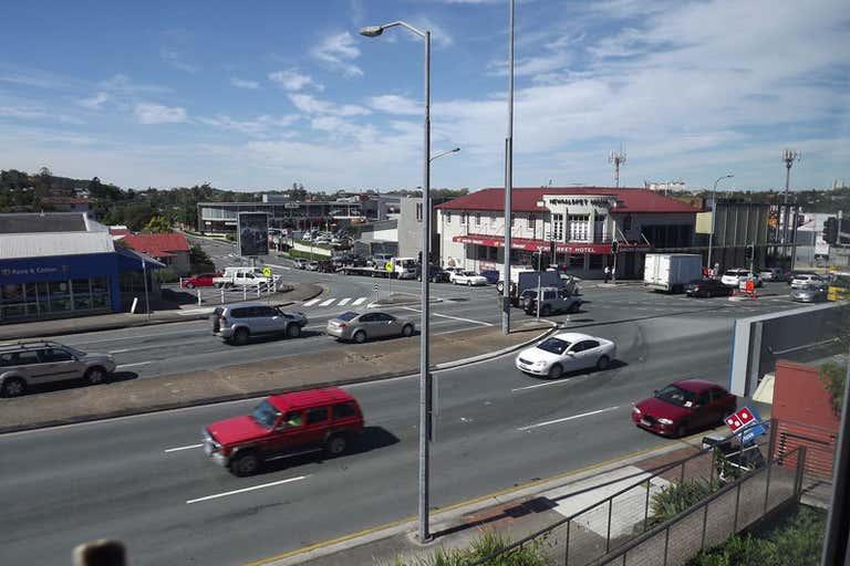 154  Enoggera Road Newmarket QLD 4051 - Image 2