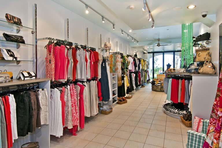 Shop 2/123 Williams Esplanade Palm Cove QLD 4879 - Image 4