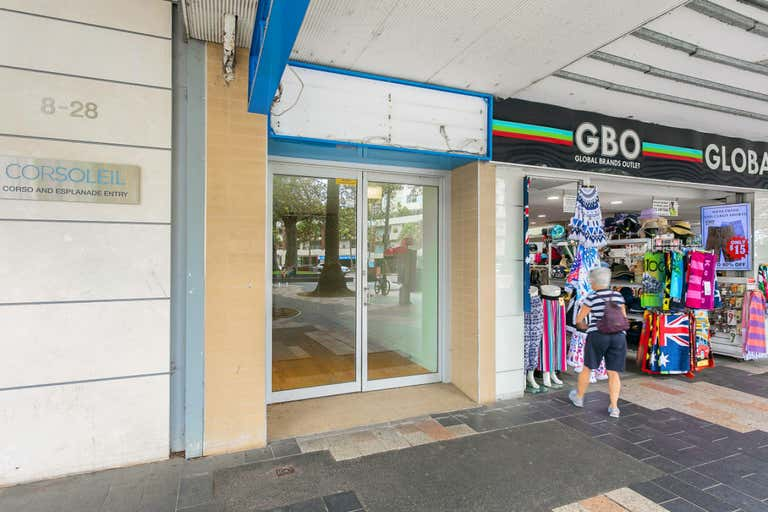 Shop 1/6 The Corso Manly NSW 2095 - Image 4