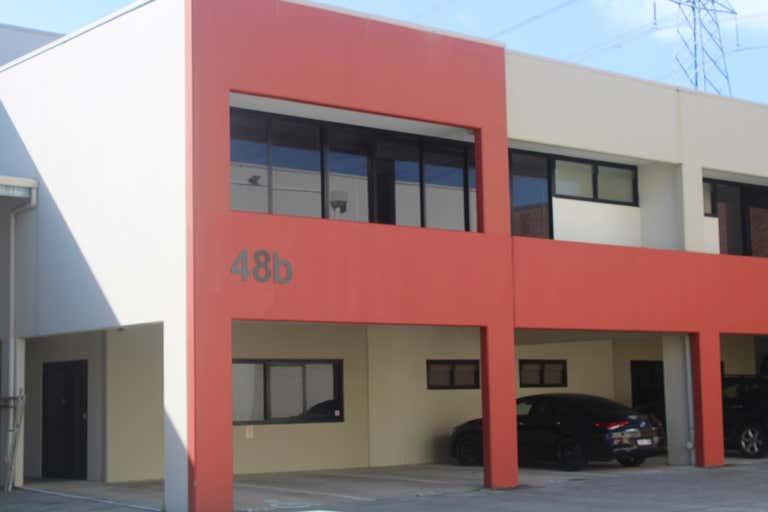 48B Alexander Avenue Taren Point NSW 2229 - Image 1