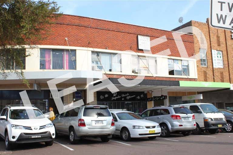 Suite 3, 185D Forest Road Hurstville NSW 2220 - Image 1