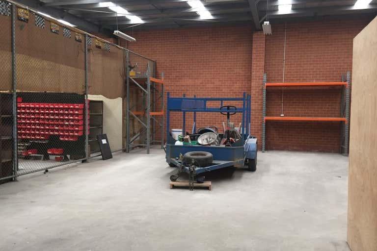 Warehouse, 32  Garden Drive Tullamarine VIC 3043 - Image 4