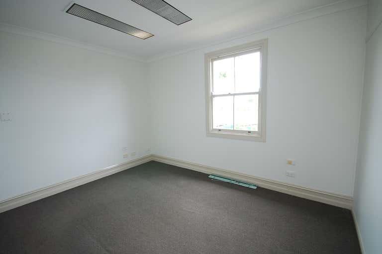 Suite 4, 612 Ballina Road Goonellabah NSW 2480 - Image 3