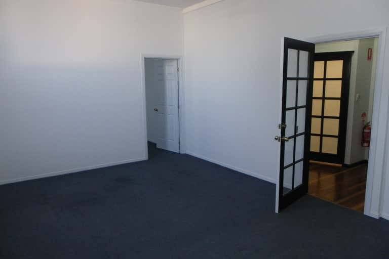 2A/13 King Street Caboolture QLD 4510 - Image 2