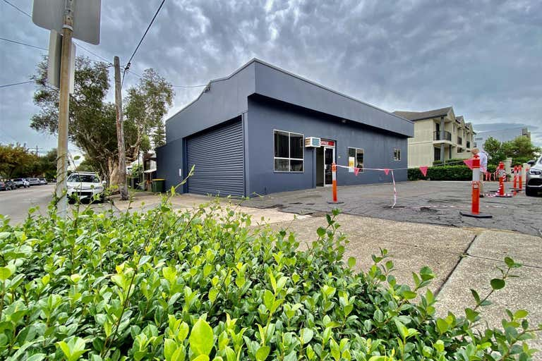 286 Darby Street Cooks Hill NSW 2300 - Image 1