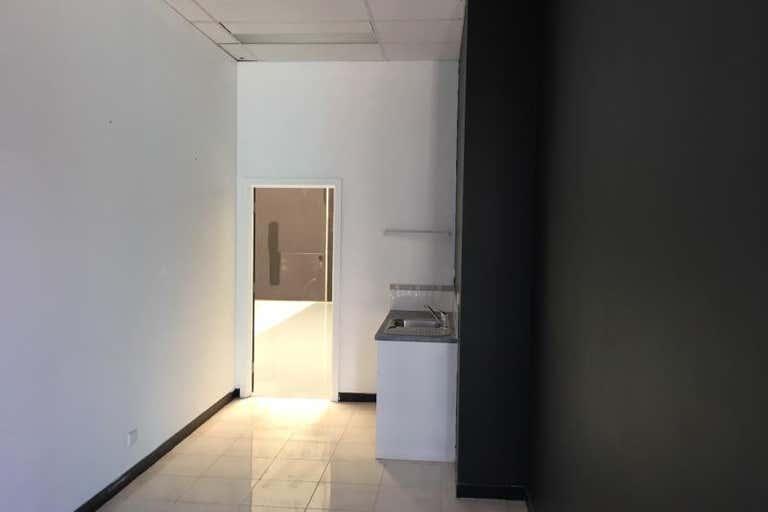 Unit  15, 49 Corporate Boulevard Bayswater VIC 3153 - Image 2