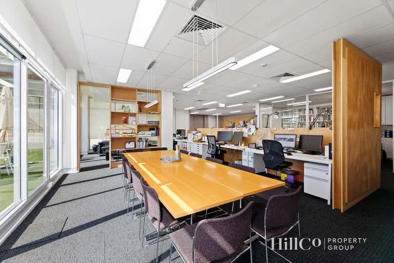 Suite 2.01/282-290 Oxford Street Bondi Junction NSW 2022 - Image 1