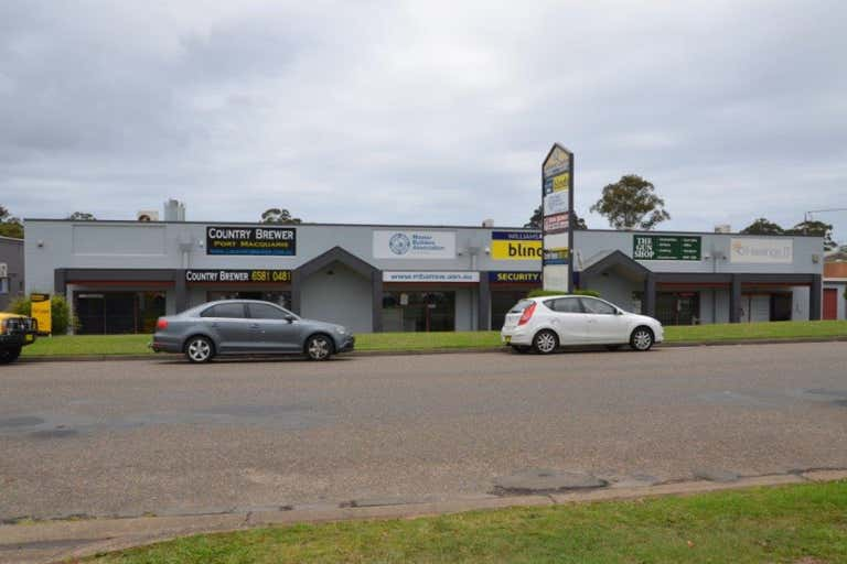 Unit 6, 12 Jindalee Road Port Macquarie NSW 2444 - Image 3