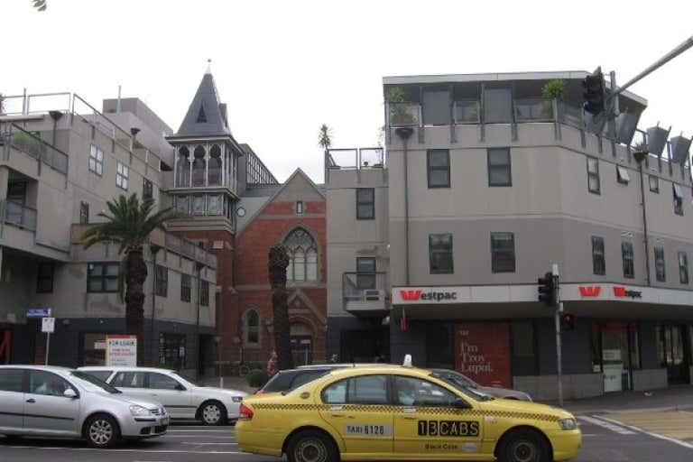 17A/156 Bay Street Port Melbourne VIC 3207 - Image 2