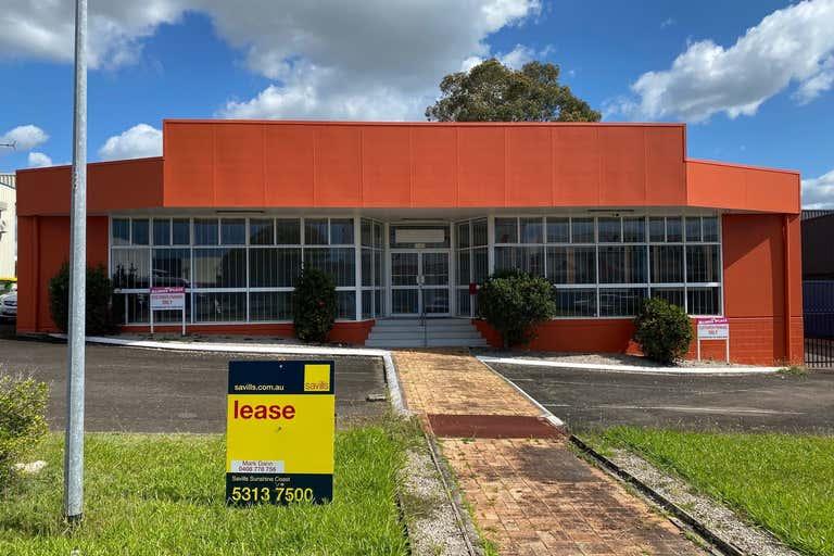 20 Trinder Avenue Maroochydore QLD 4558 - Image 1