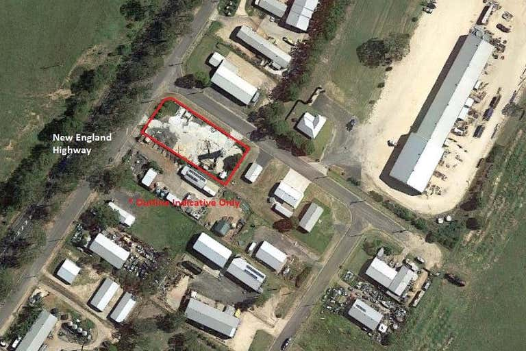 9 New England Highway Crows Nest QLD 4355 - Image 1