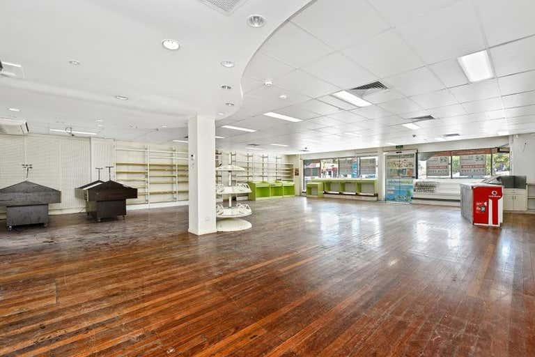 50 Amy Street Regents Park NSW 2143 - Image 3