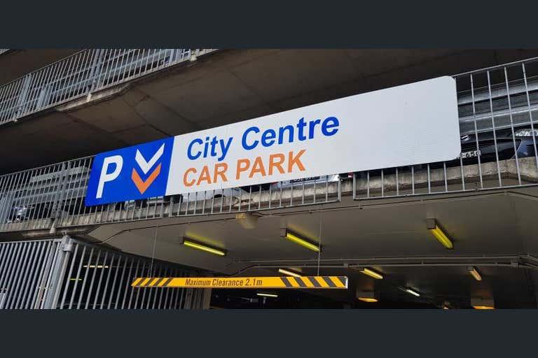 City Centre Carpark, 1 Horwood Place Parramatta NSW 2150 - Image 3