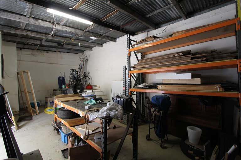 Unit 4/142a Mullens Street Rozelle NSW 2039 - Image 2